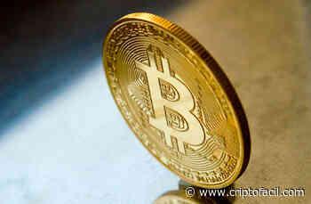 Trader não está feliz com alta do Bitcoin e espera correção - CriptoFácil