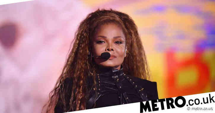 Janet Jackson documentary confirmed as producers promise 'no subject off limits'
