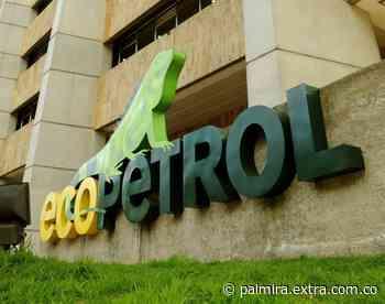Se restableció el orden público en campo de Ecopetrol ubicado de Acacías, Meta - Extra Palmira
