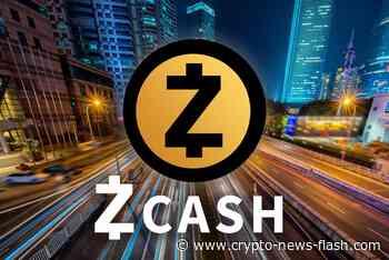 Zcash Foundation stellt neuen ZIP 1012 zur Finanzierung von ZEC vor - Crypto News Flash