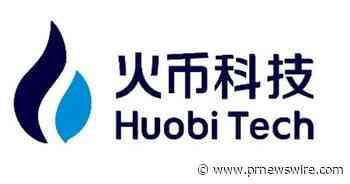 Huobi Tech's Subsidiary Huobi Asset Management Got the Approval to Launch 100% Virtual Asset Funds and Plans to Launch 3 Virtual Asset Funds