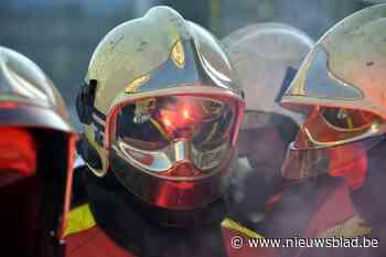 Verwarring troef na interne mail in korps: krijgen brandweerlui en ambulanciers nu wel of niet 'overschotjes'?