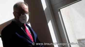 Niedersachsen setzt Corona-Lockerungen regional differenziert um