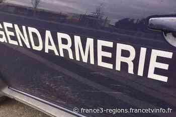 Rhône. L'octogénaire disparu à Brindas, retrouvé mort dans un affluent de l'Yzeron - France 3 Régions