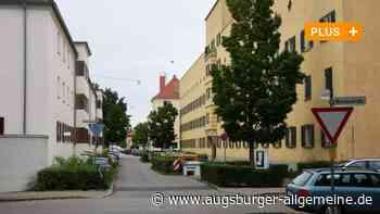 16-jähriger Messerstecher aus Oberhausen wird zu Haftstrafe verurteilt