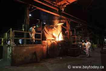 New Liskeard company upgrades will produce jobs and expand manufacturing facilities - BayToday.ca
