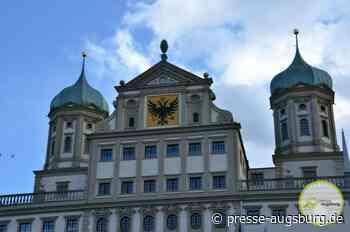 Gesetzentwurf der Regierungsfraktionen zur Änderung des Kommunalrechts beschlossen