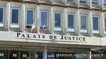 Un nouveau renvoi dans l'affaire du supposé bébé secoué à Liancourt - Courrier picard