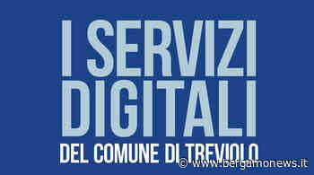 Nelle case dei residenti di Treviolo in arrivo l'opuscolo sui servizi digitali - BergamoNews.it