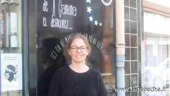 Verdun-sur-Garonne : Unis Garonne veut réunir commerçants et artisans - LaDepeche.fr