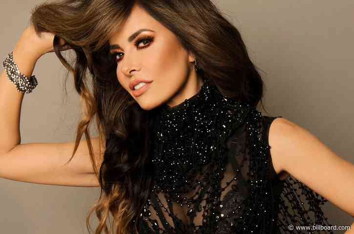 15 Women Who Debuted In Top Latin Albums Chart Top 10: Gloria Trevi, Karol G & More