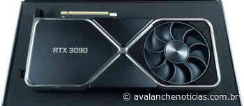 NVIDIA admite que não pode superar a escassez de Ampere e, portanto, fornecerá Turing até o final do ano - Avalanche Noticias