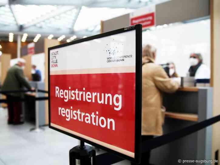 NRW-Gesundheitsminister will Impfreihenfolge beibehalten