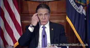 Impeachment? Vindication? What comes next in Cuomo probe