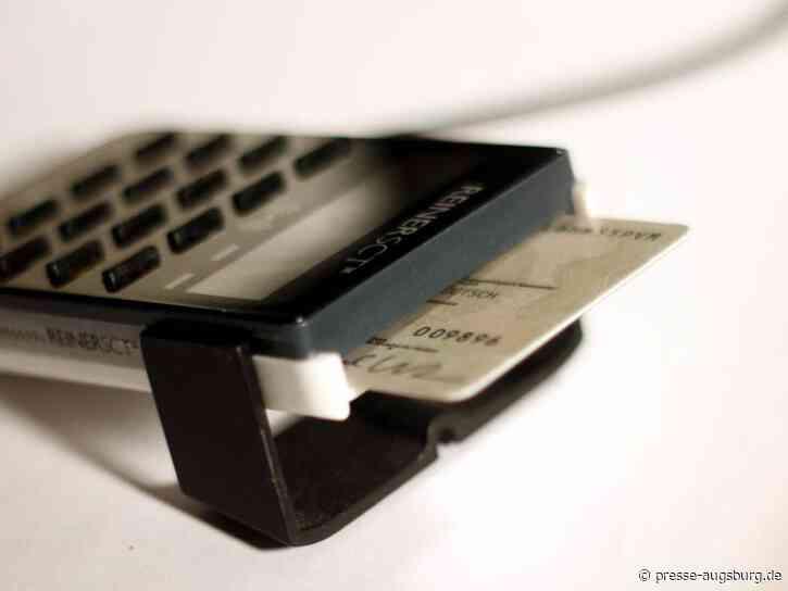 Datenschutzbeauftragter lehnt Ausweispflicht für E-Mail-Konten ab