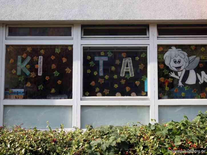 Hausärzte für Schnelltest-Fokus auf Kitas und Schulen