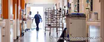 Transferts en santé: les provinces réclament une augmentation de 28 G$