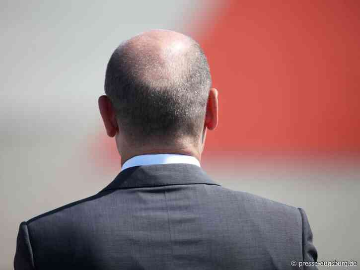 Feld kritisiert Scholz bei Ablösung als Wirtschaftsweisen-Chef