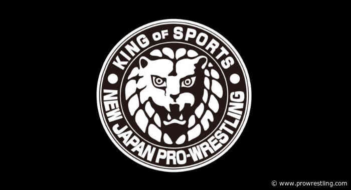 NJPW Anniversary Event Results: The Final IWGP Double Gold Defense, New Japan Cup Begins!