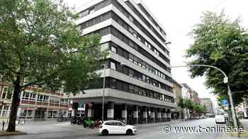 Greensill Bank: Monheim am Rhein droht Millionenverlust nach Bank-Desaster - t-online.de