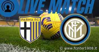 Parma-Inter risultato finale 1-2: nerazzurri mettono sesta, Milan staccato - fcinter1908