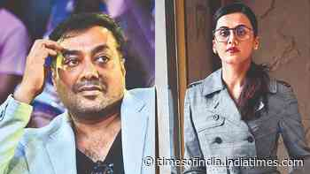 Discrepancies to the tune of Rs 300 crore: I-T officials on raids at B-town celebs
