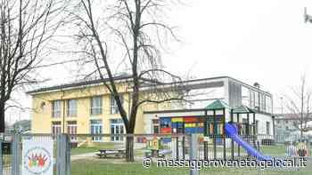 Focolaio all'asilo di Basiliano, il sindaco chiude i parchi - Il Messaggero Veneto
