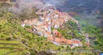 Ayna busca nuevos pobladores - El Digital de Albacete