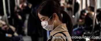 Japon : l'état d'urgence en passe d'être prolongé sur le Grand Tokyo