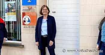 Donum Vitae Bitburg: Rat und Hilfe für werdende Eltern - Trierischer Volksfreund