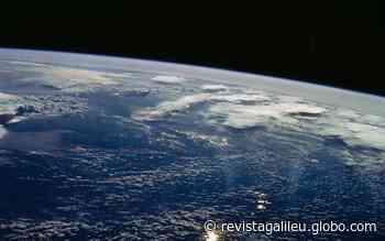 Atmosfera rica em oxigênio da Terra deve durar só mais 1 bilhão de anos - Revista Galileu