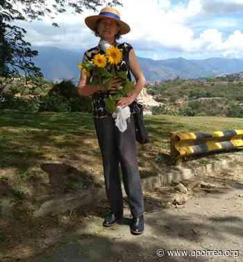 El adeco Alfredo Díaz: La cotorra margariteña - Aporrea