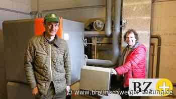 Salzgitteraner Bauern versuchen, klimafreundlich zu wirtschaften