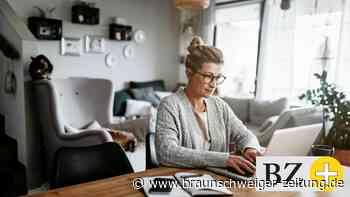 Steuer: Steuererklärung: Wann Arbeitsmittel abgeschrieben werden
