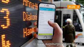 Tarifreform im AVV: Wo bleibt die Sicht der Fahrgäste?