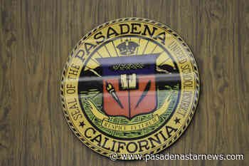 Coronavirus: Pasadena Unified schools will reopen for in-person learning on March 29 - The Pasadena Star-News