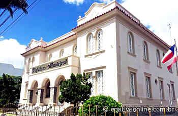 Flexibilização do funcionamento do comércio em Santo Antonio de Jesus - Criativa On Line