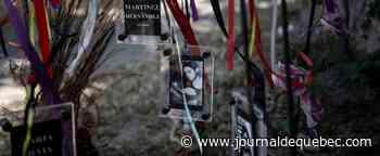 Chili: 50 ans après, la soif de justice des prisonnières violées sous la dictature