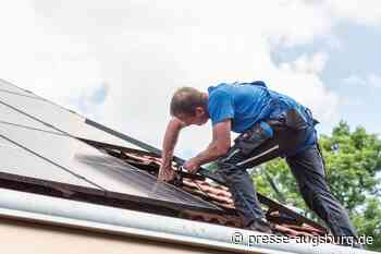 Fronius Lumina PV |Ohne Anschaffungskosten zur eigenen Solaranlage