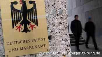 Deutlicher Rückgang: Corona hemmt Erfindergeist - weniger Patentanmeldungen