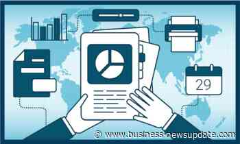 Education & Training Market Rising Trends and Technology 2020 to 2025 - Business-newsupdate.com