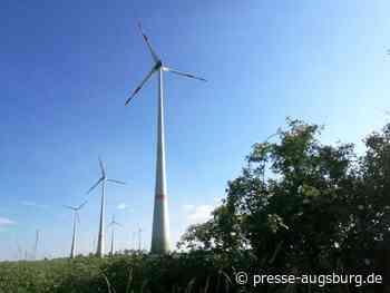 Erneuerbare Energien erreichen neue Rekordwerte