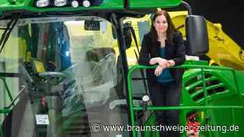 KfW-Studie: Etwas mehr Frauen in Chefetagen mittelständischer Firmen