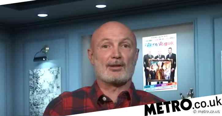 Frank Leboeuf hails 'fantastic' Mason Mount but says Hakim Ziyech is 'still struggling' after Chelsea beat Liverpool