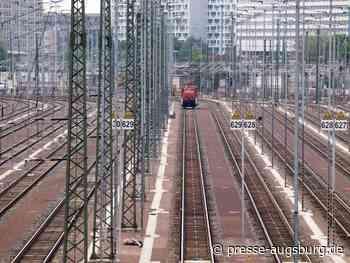 Bahn will 12,7 Milliarden Euro investieren – mehr als je zuvor