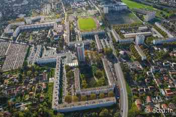 Val-d'Oise. Ermont lance la révision de son Plan local d'urbanisme - La Gazette du Val d'Oise - L'Echo Régional