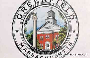 Greenfield mayor requests $350K for skate park in capital budget - The Recorder