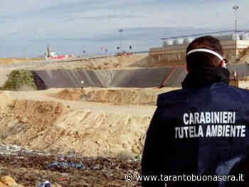 Articolo Uno Lizzano: «Ancora contrari alla riapertura della discarica Vergine» - TarantoBuonaSera.it