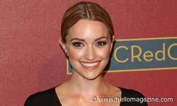 Ginny and Georgia: fans are saying the same thing about Brianne Howey's appearance