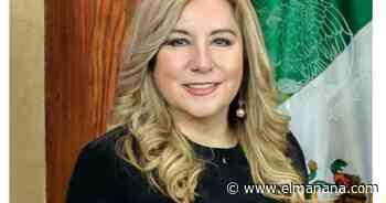 Festejará Camargo su 272 Aniversario - El Mañana de Reynosa